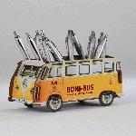 """Stiftebox """"BONI-Bus"""""""