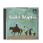 "CD ""Sankt Martin"""