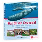 Was für ein Gewimmel - Die Tiere der Bibel für Kinder