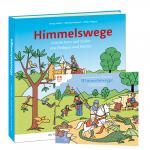 """Familienbuch und CD """"Himmelswege"""""""
