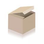 """Hochwertige Fairtrade-""""Osterlamm""""-Schokolade - LIMITIERTE AUFLAGE"""