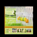 """Erlebnis-CD """"Wir entdecken das Ostergeheimnis"""""""