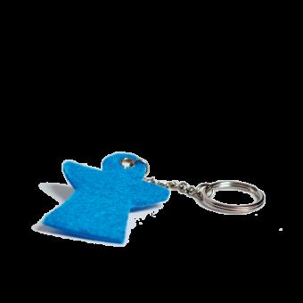 Schutzengel-Schlüsselanhänger