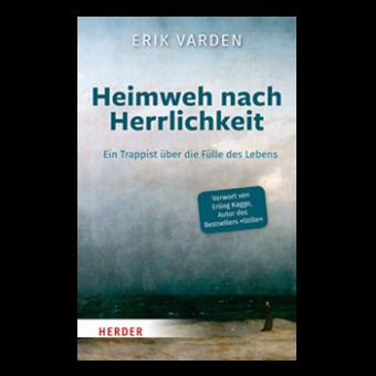 """Buch: """"Heimweh nach Herrlichkeit"""""""
