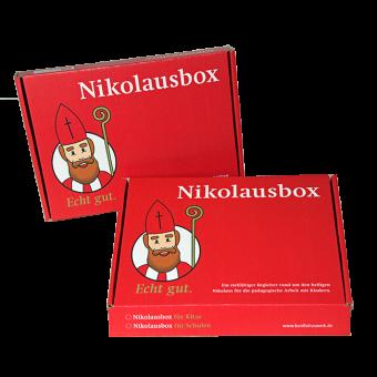 Nikolausbox